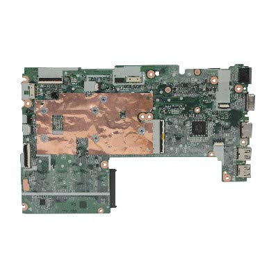 HP System Board Motherboard - Notebook Komponenten zusätzliche (Motherboard, ProBook 450 G3) - Notebook Motherboard System Board
