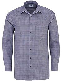 e0392c63a3b4 Suchergebnis auf Amazon.de für  olymp hemden luxor - hemden-meister ...