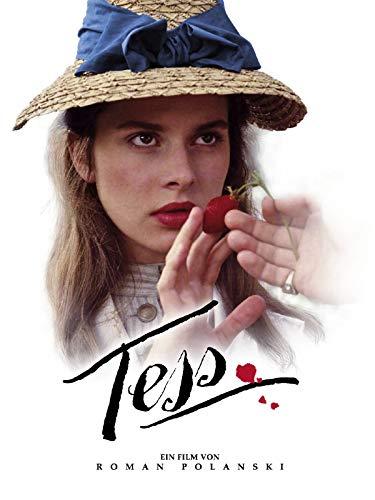 Tess - Von Trapp Kostüm