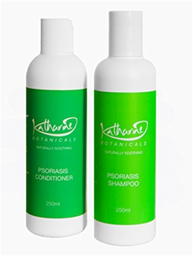 psoriasis-shampoo-and-conditioner