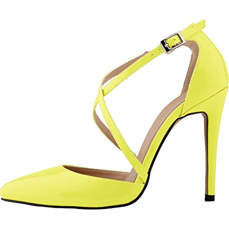 Find Nice  ,  s Compensées Femme   Nice YVert , 36.5 - B07H7XL8N5 - ac5b67
