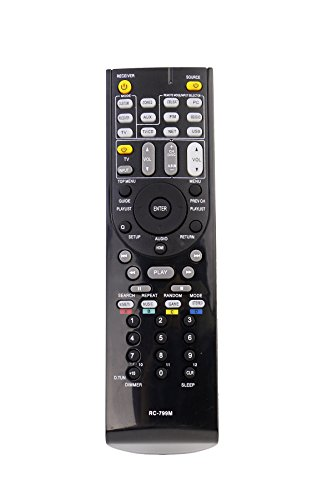 allimity-new-replace-remote-control-rc-799m-fit-for-onkyo-24140799-tx-sr309-tx-sr309-ht-r591-ht-s350