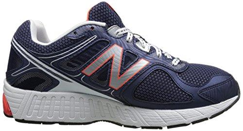 New Balance Mr67, Chaussures de running homme BO1