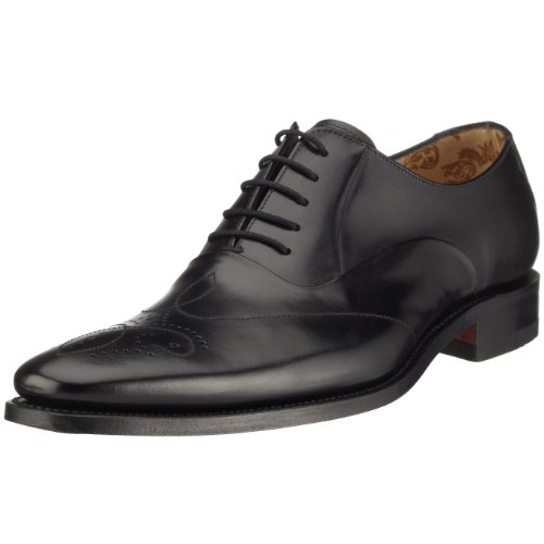 loake-gunny-herren-klassische-halbschuhe-schwarz-b-black-calf-eu-44-uk-95