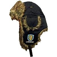 Leinster - Cappello con paraorecchie