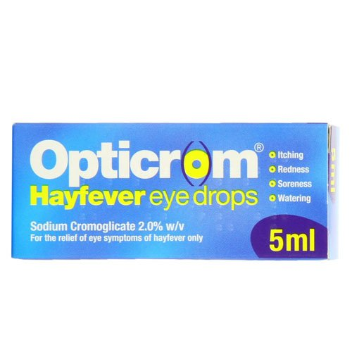 opticrom-hayfever-eye-drops-5ml