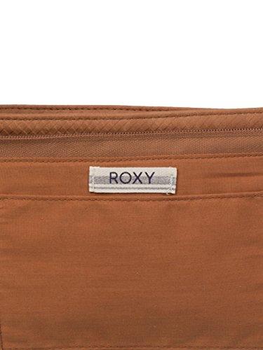 Roxy Ladies Handbag Surf J Prhb Cammello
