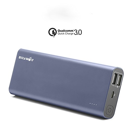 qualcomm-quick-charge-30-portable-charger-blitzwolf-15600mah-dual-usb-power-bank-compact-external-ba