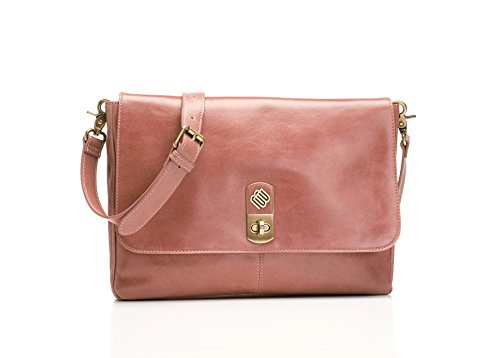 marshall-bergman-phoenix-leather-bag-for-11-inch-tablet-dusty-rose