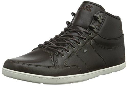 Boxfresh Sneaker, Schwarz