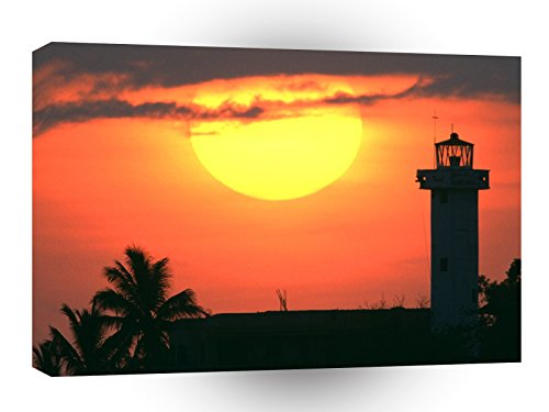 sunset-puerto-escondido-mexico-a1-xlarge-canvas
