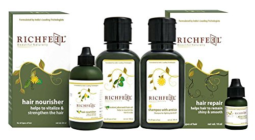 renforcement-richfeel-hair-pack-of-4-combo-kit-77-ounce