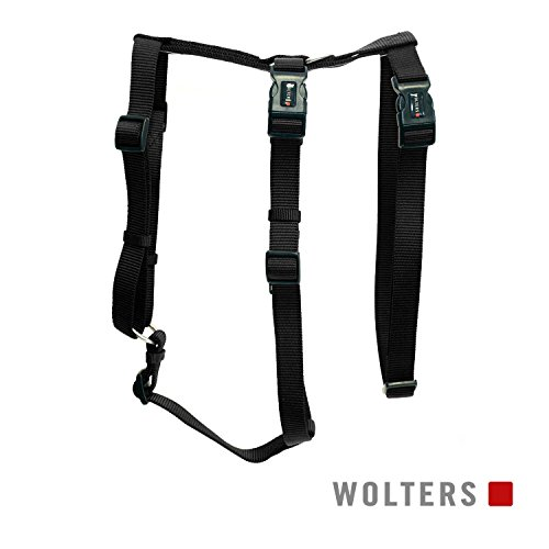 Wolters Professional No Escape (L)