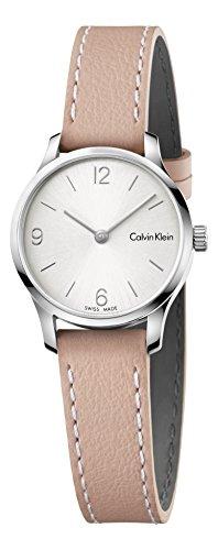 Calvin Klein Damen-Armbanduhr K7V231Z6