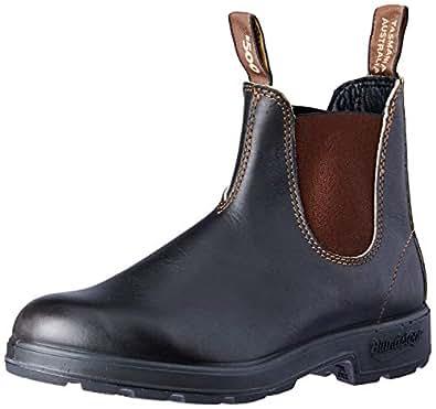 7c79d35080a ... Chaussures homme  ›  Bottes et boots