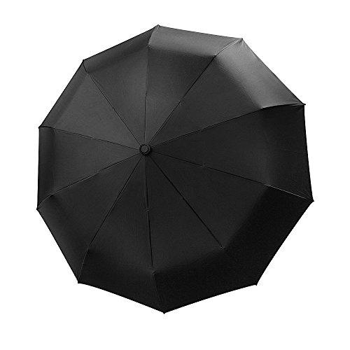 innoo-tech-parapluies-pliant-anti-uv-parapluie-de-voyage-avec-ouverture-et-fermeture-automatique-par