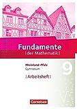 ISBN 3060080186