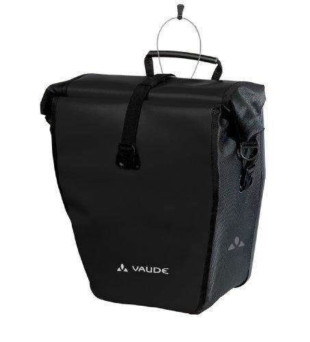 vaude-radtasche-aqua-back-single-black-37-x-33-x-19-cm-24-liter-10918