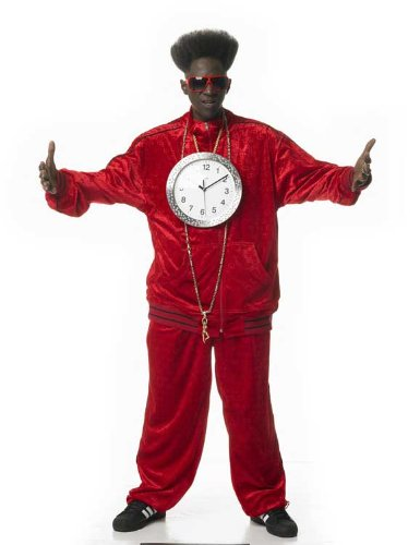 comedy-central-roast-of-flavor-flav-poster-27-x-40-inches-69cm-x-102cm-2007-style-c