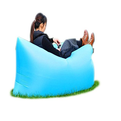 trumpo-inflate-portable-lazy-lounger-sleeping-bag-outdoor-indoor-air-sleep-sofa-laybag-couch-bed-nyl