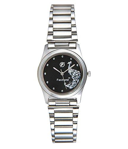 Fastrend-Stainless-Steel-Ladies-Wrist-Watch-Beautiful-Trendy-Designer-Analog-Watch-for-Women-Girls-Hand-Watch-Silver