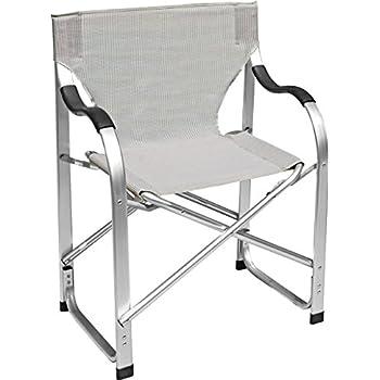fauteuil metteur en scne class allumtext - Fauteuil Metteur En Scene