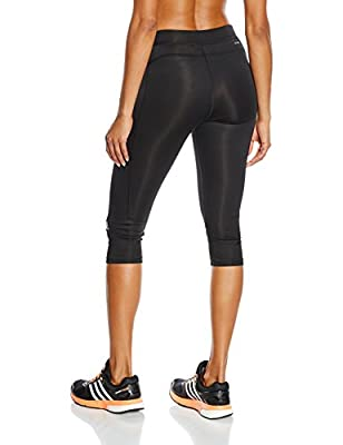 Adidas Women's Tech Fit Capri