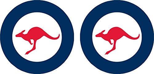 2-x-adesivi-aviazione-militare-air-force-aereo-coccarda-australia