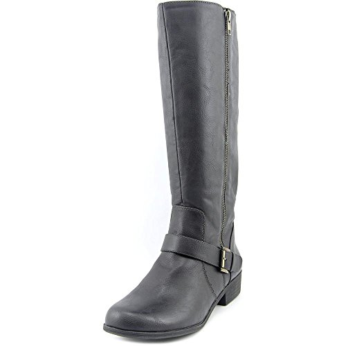 naturalizer-veracruz-women-us-85-black-knee-high-boot