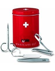 Rubis Manicure-Box Swiss