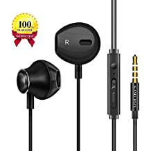 Amazon.it  auricolari s8 66764e678c66