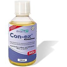 Con-ex Waschmittelzusatz gegen Milben 300ml