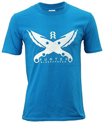 new-mens-crewneck-short-sleeve-destiny-class-t-shirt-size-s-m-l-xl-xxl-large