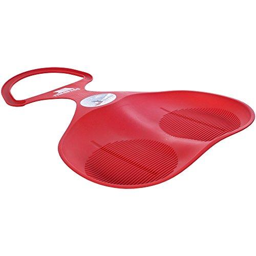 trespass-skippy-slittino-per-bambini-taglia-unica-rosso