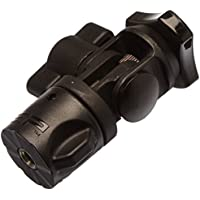 "SP Gadgets Section Swivel Head 1/4""-20"