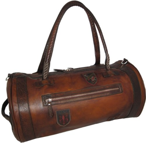 Pratesi-Leather-Leather-Bag-Travel-Bag-Nordkapp-in-cow-leather