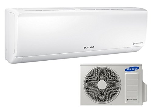 Aire acondicionado Samsung - Split 1x1 FH-5409 - Inverter