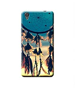 One Plus X Dream Catcher 2 Mobile Case by Case Of Phile