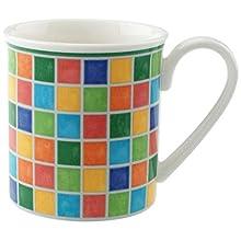 Villeroy & Boch Twist Alea Limone Mug 0,30l