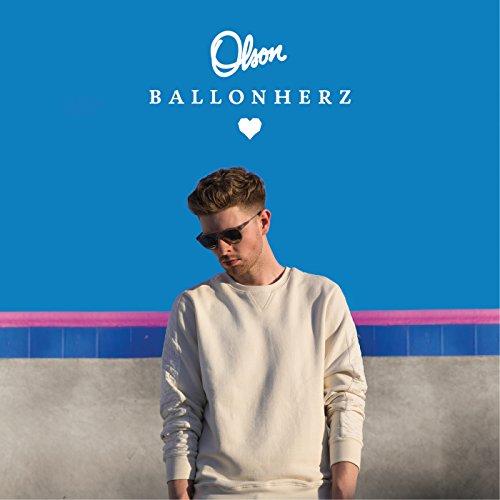 Ballonherz