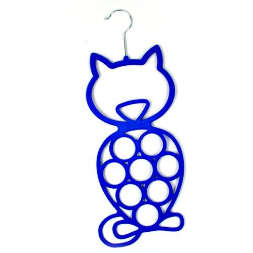 gruccia-a-forma-di-gatto-con-sciarpa-lilyrosa-ideale-per-san-valentino-o-per-la-festa-della-mamma-bl