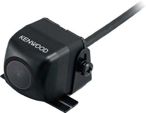 Kenwood CMOS-220 Rückfahrkamera (CMOS-Sensor) schwarz
