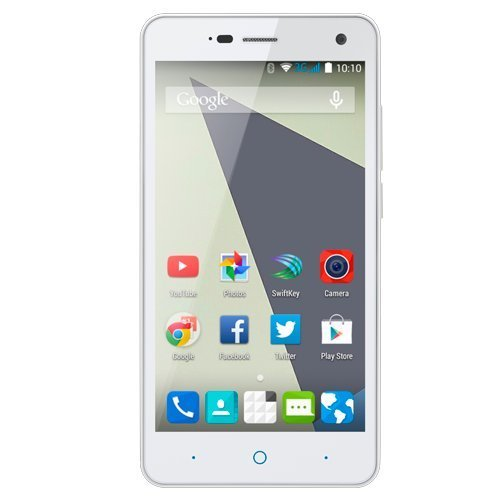 zte-blade-l3-smartphone-libre-android-5-wi-fi-bluetooth-8-gb-1-gb-de-ram-8-mp-color-blanco