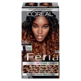 loreal-paris-feria-brush-on-intense-ombre-effect-hair-color-o30-for-dark-brown-to-soft-black-hair-pa