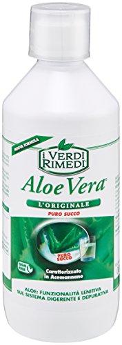 i-verdi-rimedi-aloe-vera-loriginale-aloe-juice-1l