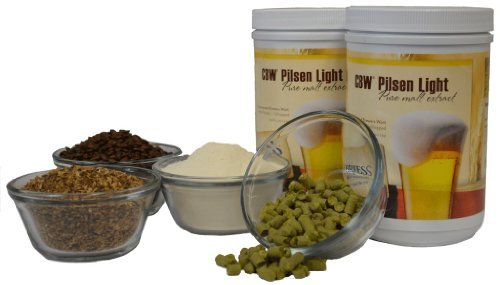 pilsner-urquell-clone-beer-ingredient-kit-w-dry-yeast-and-muslin-bag-by-beer-and-wine-hobby