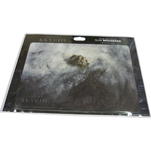 skyrim-mousepad-shout