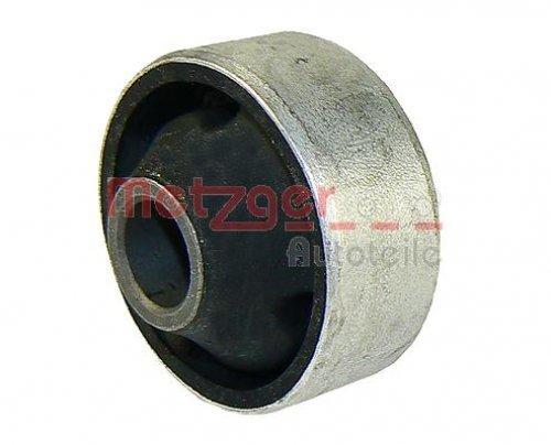 Metzger 52003408 Lagerung