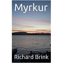 Myrkur: Nordic Shorts - Reykjavík