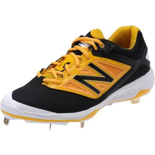 438b21948ba4 ... Chaussure De Baseball New Balance Homme L4040v3 Cleat